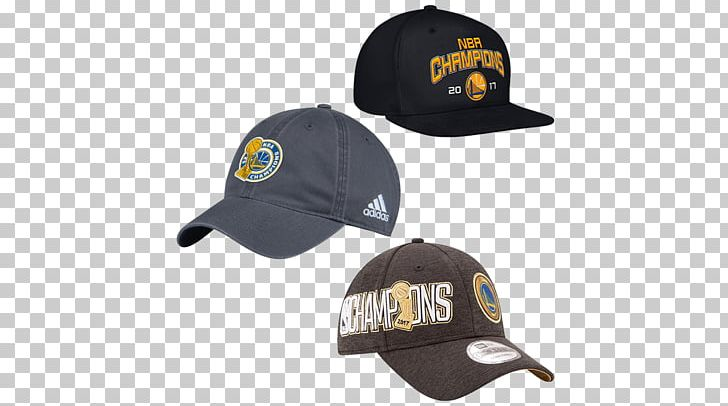 Baseball Cap 2017 NBA Finals Golden State Warriors 2016.
