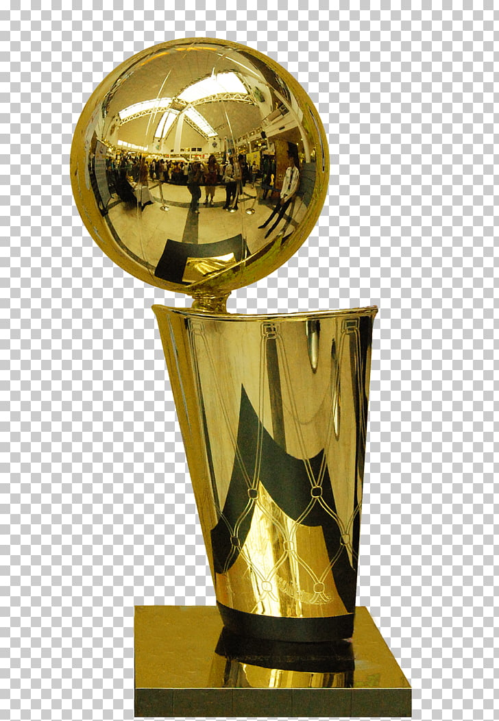 2016 NBA Finals National Basketball Association Awards.