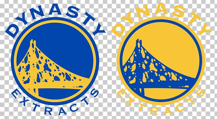 Golden State Warriors 2017 NBA Finals Logo Cleveland.