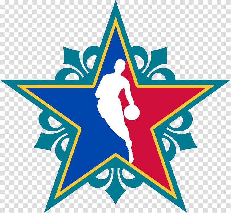 2018 NBA All.