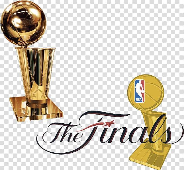 NBA Finals 2017 NBA Finals Golden State Warriors 2018 NBA.