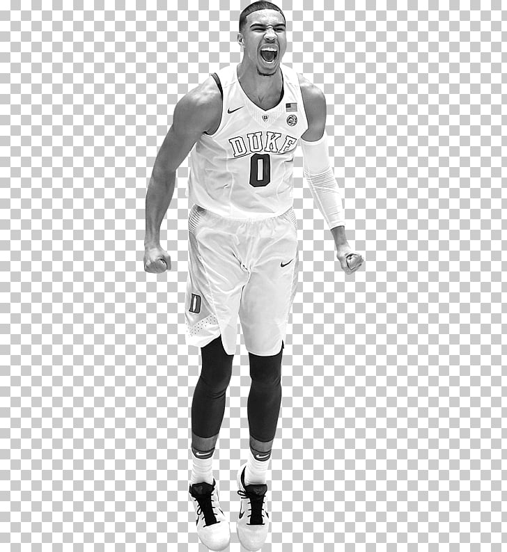 Jayson Tatum Boston Celtics 2017 NBA draft Duke Blue Devils.