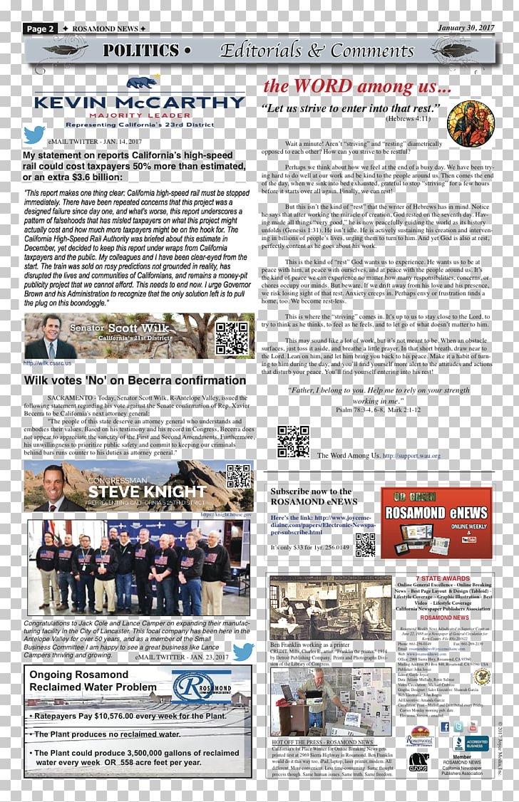 Web page Newspaper Font, youtube subscribe PNG clipart.