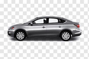 Altima cutout PNG & clipart images.