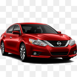 2017 Nissan Altima PNG and 2017 Nissan Altima Transparent.