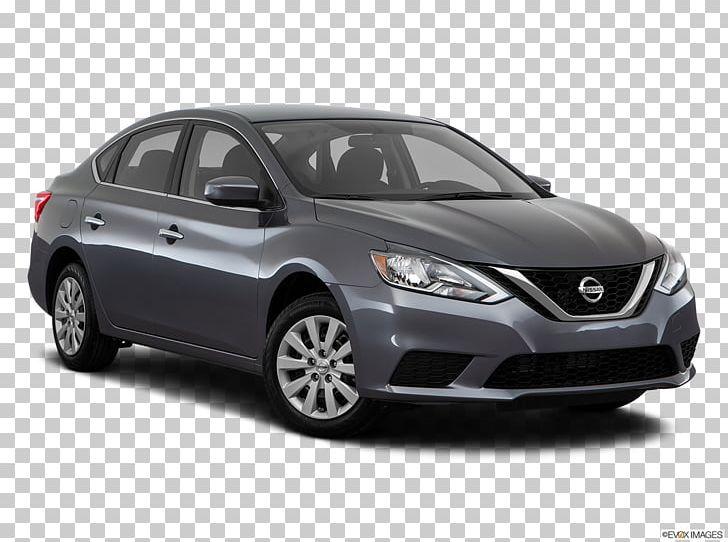 2016 Nissan Sentra 2015 Nissan Sentra Car 2017 Nissan Sentra.