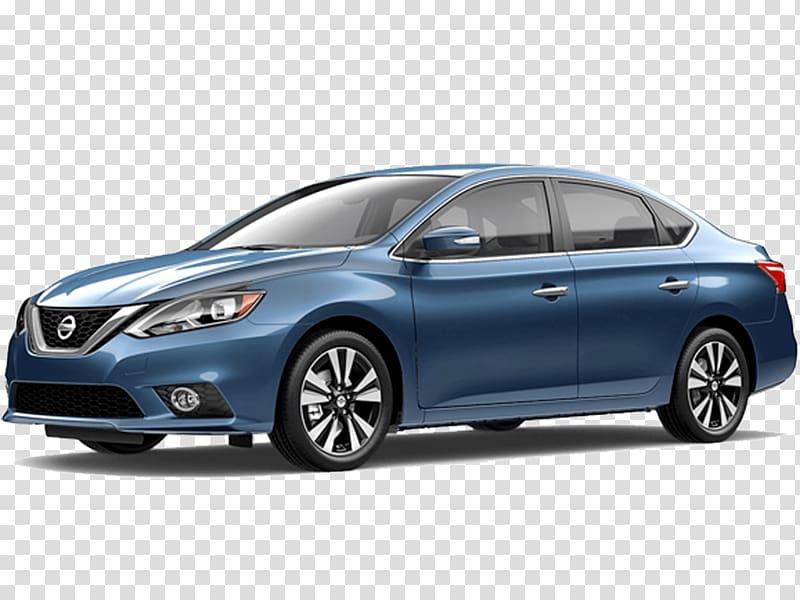 2017 Nissan Sentra 2018 Nissan Sentra Compact car, nissan.