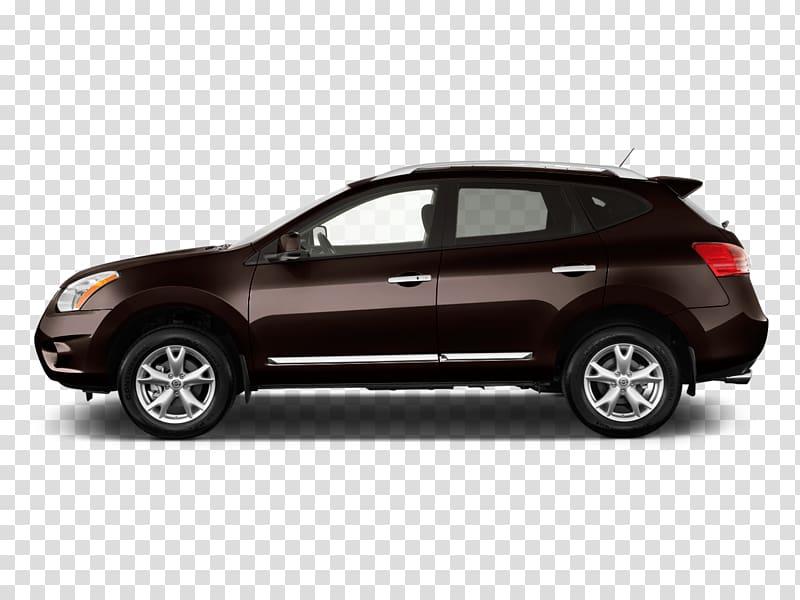 2017 Nissan Rogue Sport SV 2018 Nissan Rogue Sport SV Car.