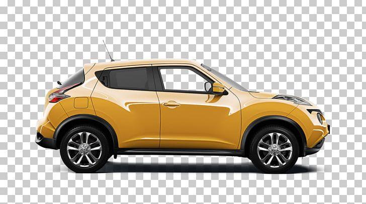 2017 Nissan Juke Car 2014 Nissan Juke 2015 Nissan Juke PNG.