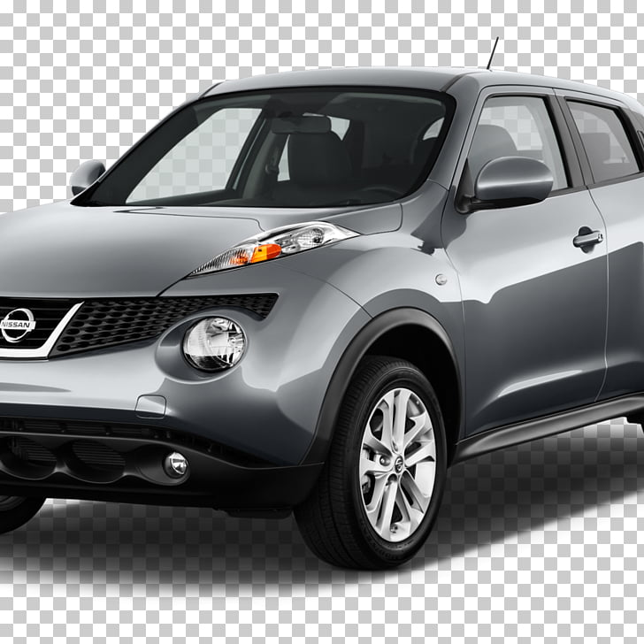 2014 Nissan Juke Car Sport utility vehicle 2017 Nissan Juke.