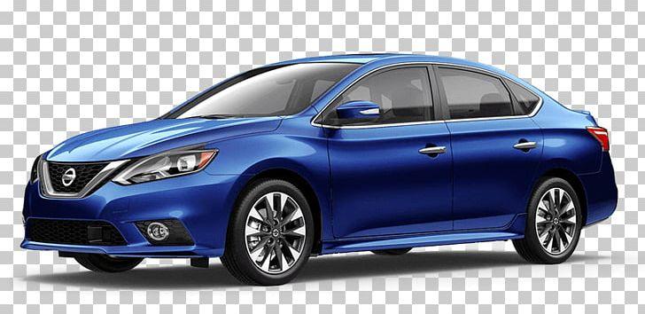 2017 Nissan Sentra Car 2016 Nissan Sentra 2018 Nissan Sentra PNG.