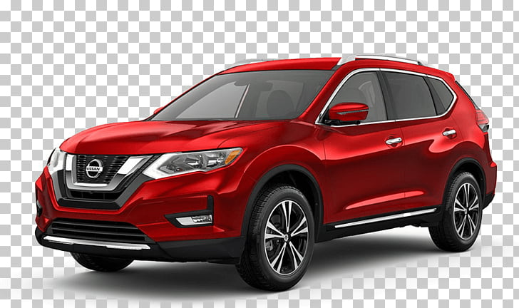 2017 Nissan Rogue Car 2018 Nissan Rogue S Continuously.