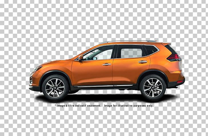2017 Nissan Rogue SV Sport Utility Vehicle Car 2017 Nissan.