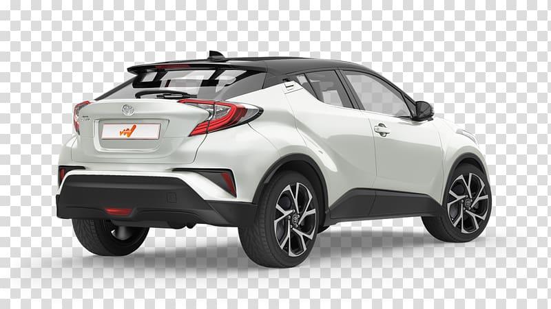 Nissan Rogue 2016 Nissan Rogue 2018 Nissan Rogue Car, nissan.