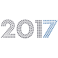 Download New Year 2017 Png (12) HQ PNG Image.