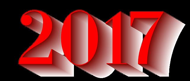 2017 em png 5 » PNG Image.