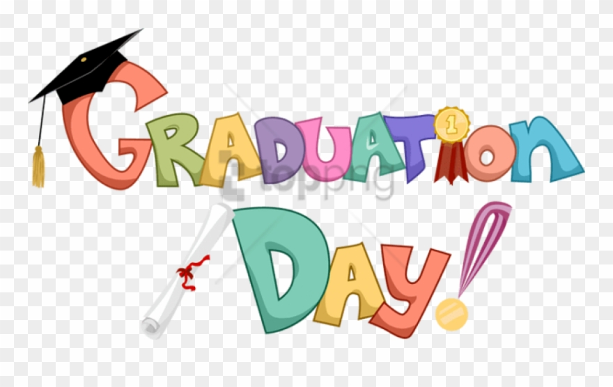 Free Png Kids Graduation Png Png Image With Transparent.