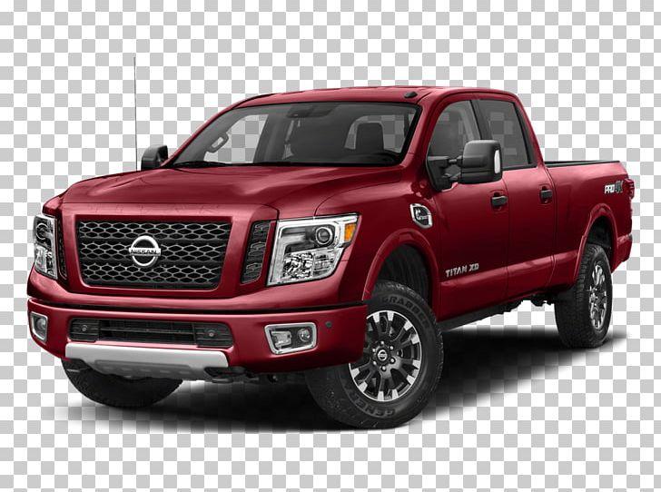 Ram Trucks Ram Pickup Dodge Chrysler 2017 RAM 1500 PNG.