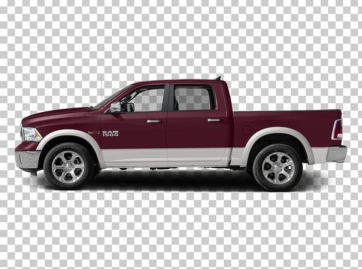 Ram Trucks Pickup Truck Car Dodge 2017 RAM 1500 PNG, Clipart.