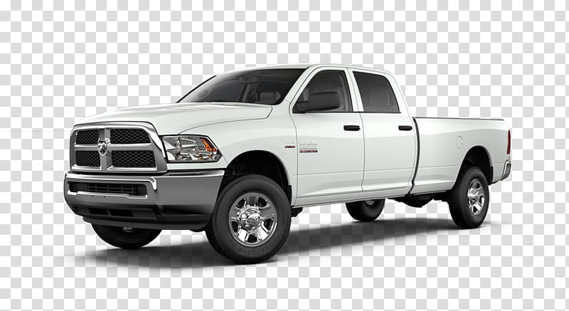 Ram Trucks Car, Chrysler, Pickup Truck, Jeep, Ram , Dodge.