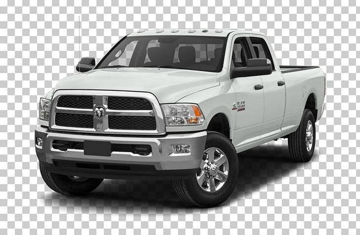 2017 RAM 3500 Ram Trucks Chrysler Dodge Pickup Truck PNG, Clipart.