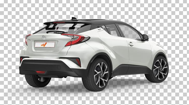 2017 Nissan Rogue 2016 Nissan Rogue 2018 Nissan Rogue Car.