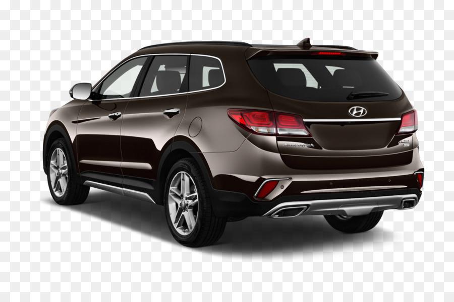 2017 Hyundai Santa Fe Sport 2018 Hyundai Santa Fe Car.