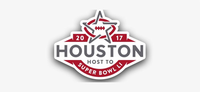 Super Bowl 2017 Logo Png Clip Art Free.