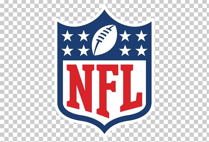 Super Bowl LIII 2016.