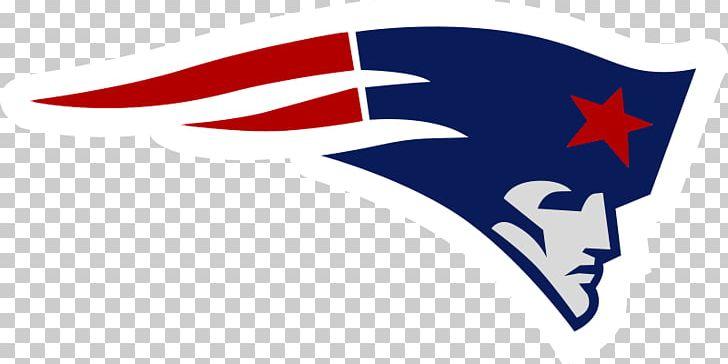 2017 New England Patriots Season NFL Super Bowl Denver Broncos PNG.