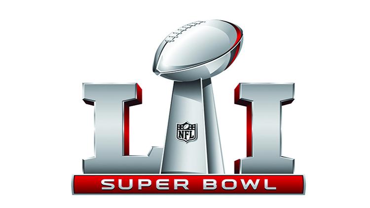 Super Bowl LI (2017).