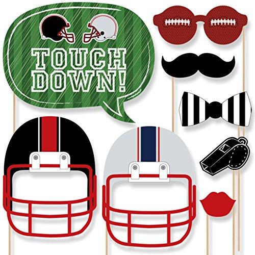 Super Bowl Clipart.