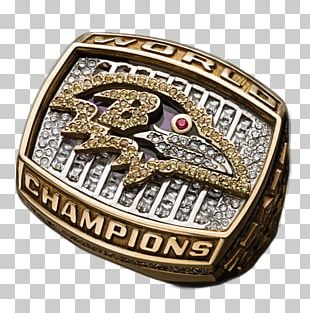 Super Bowl Ring PNG Images, Super Bowl Ring Clipart Free.