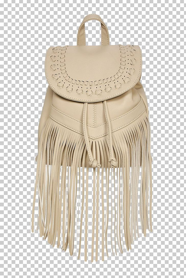 Handbag Fringe Backpack Tassel Embellishment PNG, Clipart.