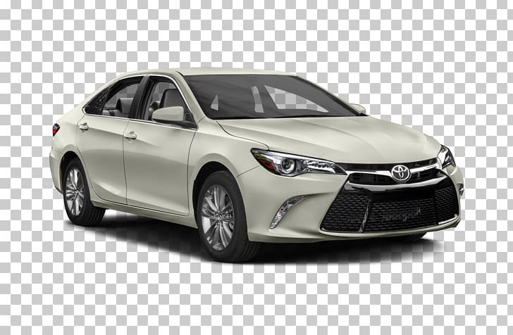 2017 Toyota Camry SE Car Vehicle Certified Pre.