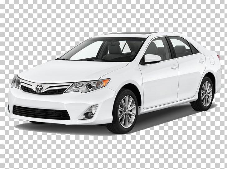2017 Toyota Camry Car 2014 Toyota RAV4 2015 Toyota Camry PNG.