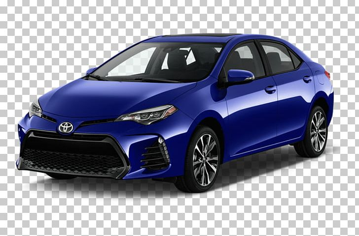 2017 Toyota Corolla Carson Toyota Crown PNG, Clipart, 2018.