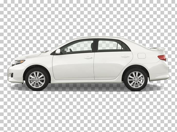 2008 Toyota Corolla Car 2009 Toyota Corolla 2017 Toyota.