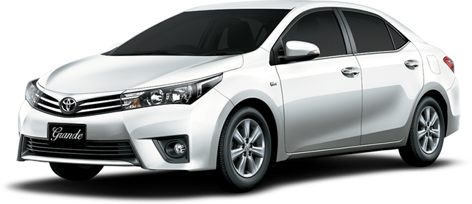 Index of /cars/toyota.