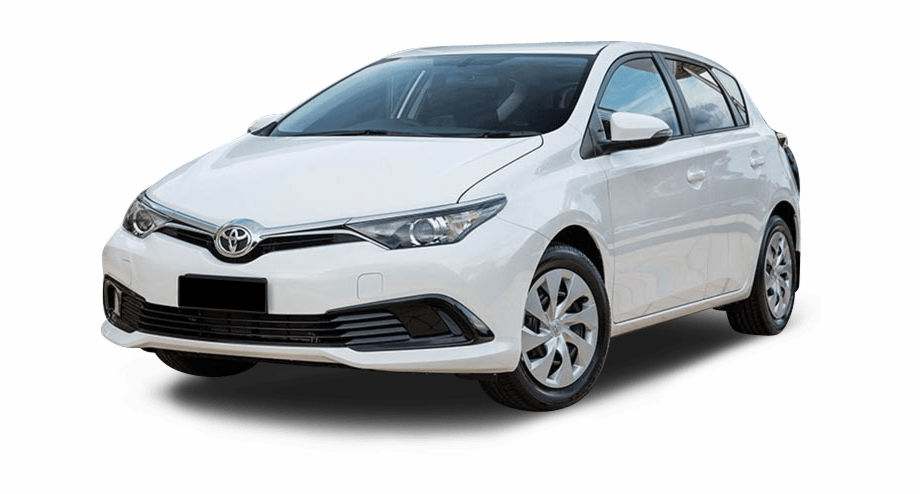 2017 Toyota Corolla Reviews.