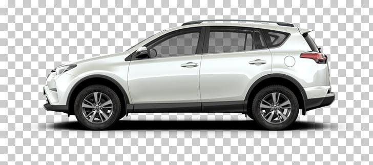 2018 Toyota RAV4 Hybrid 2017 Toyota RAV4 Hybrid Car 2018.