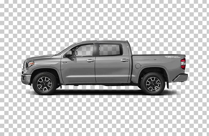 2017 Toyota Tundra Car Pickup Truck V8 Engine PNG, Clipart.