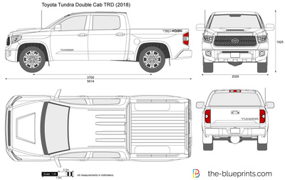 2017 toyota tundra clipart clipart images gallery for free.
