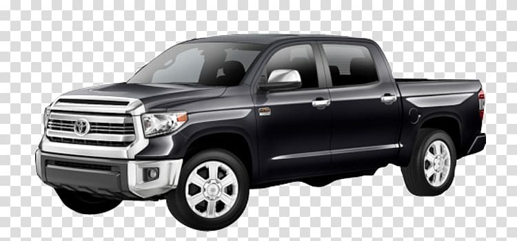 Toyota Tundra Limited Double Cab Toyota Tacoma 2018 Toyota.