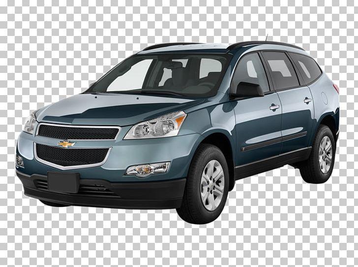 2012 Chevrolet Traverse Car Sport Utility Vehicle 2017.