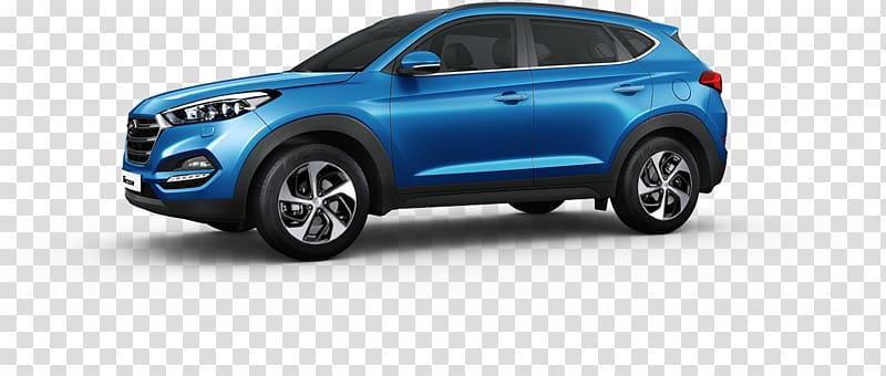 Hyundai Motor Company 2016 Hyundai Santa Fe 2019 Hyundai.