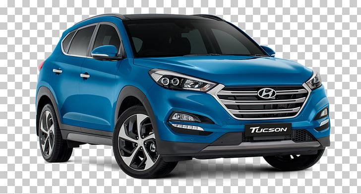 Hyundai Motor Company Sport utility vehicle Hyundai Tucson.