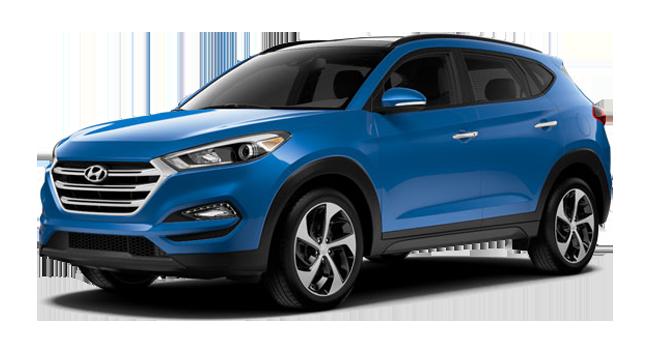 2017 Hyundai Tucson for Sale.