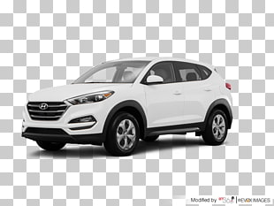 17 2017 Hyundai Tucson Eco PNG cliparts for free download.