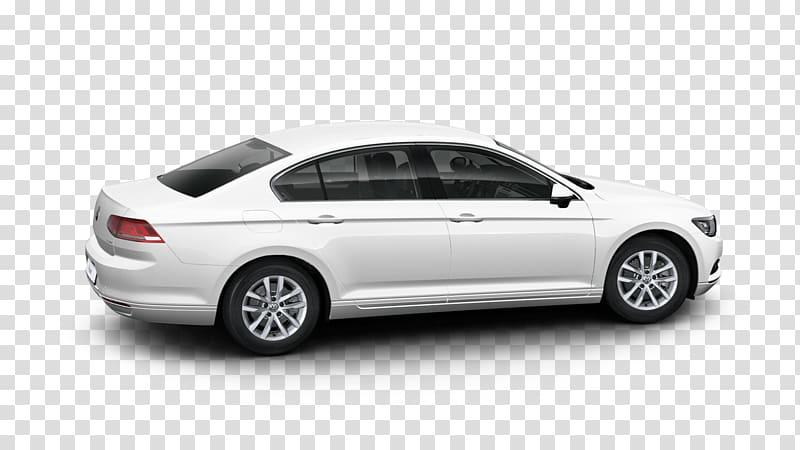 2017 Volkswagen Passat Car Volkswagen Passat Variant 2018.
